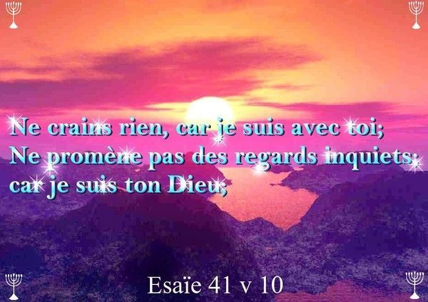 Top image biblique a telecharger gratuit - Page 2 EY31
