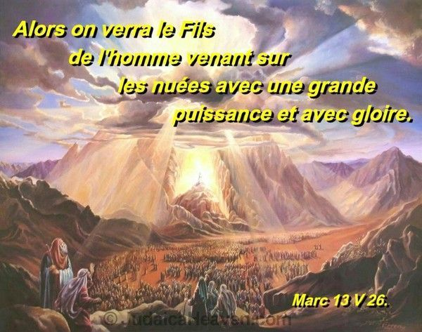 Super image biblique a telecharger gratuit - Page 8 MT93