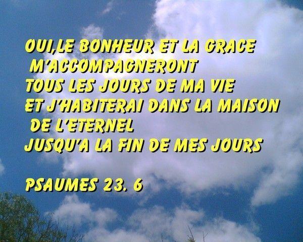 Très image biblique a telecharger gratuit - Page 9 CH71