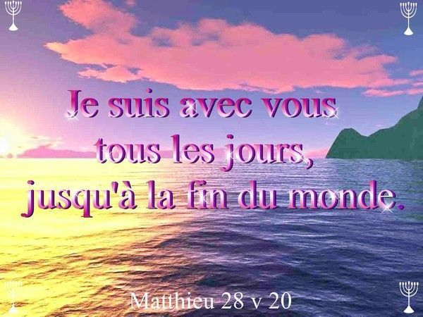 Super image biblique a telecharger gratuit - Page 2 MT93