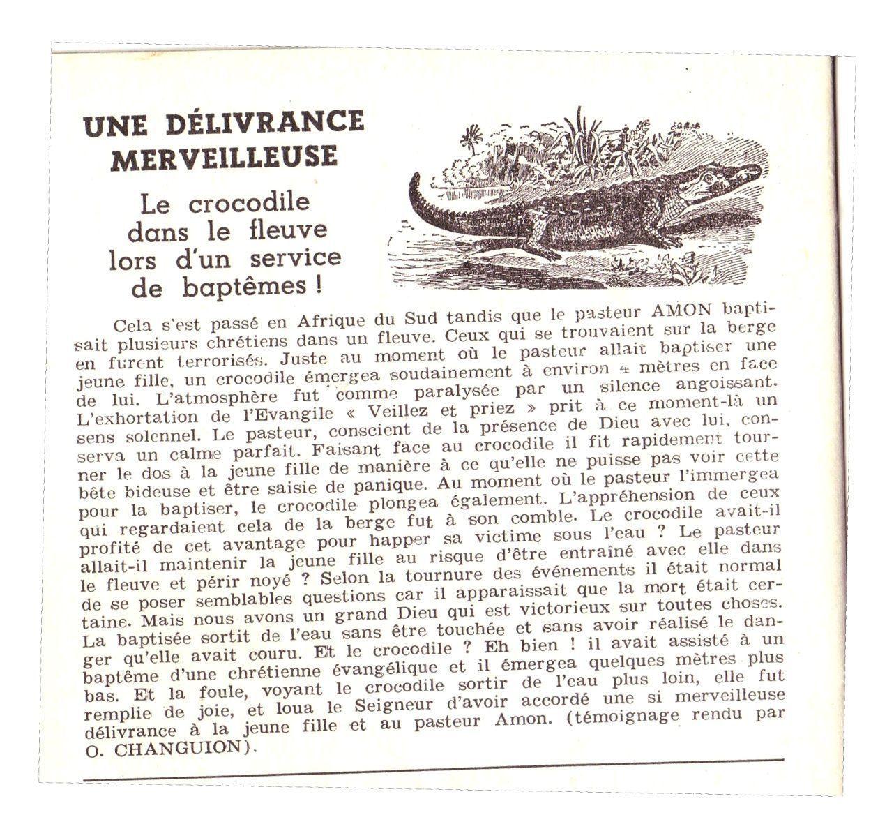 BERGER PDF DU TÉLÉCHARGER LA GRATUIT HOULETTE